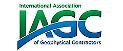 International Association of Geophysical Contractors