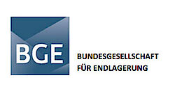 BGE: German federal company for radioactive waste disposal