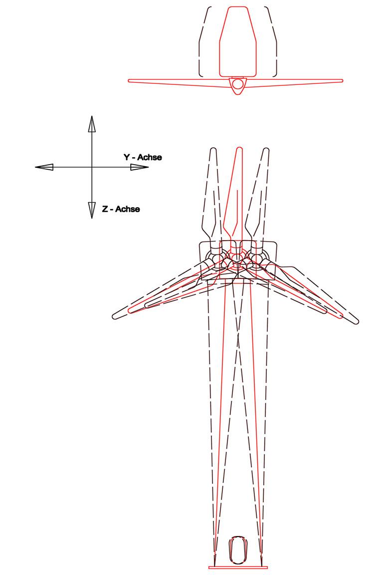 Tower Vibration Sensors Ks22 Dmt Group